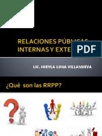 rrppinternasyexternas1erparcial-140909120153-phpapp01.pdf