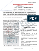 Ext_16530.pdf