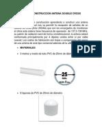 MANUAL USUARIO CONSTRUCCION ANTENA DOUBLE CROSS.docx
