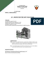 AD-HANDOUT.pdf