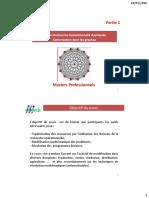 Cours_Module Recherche Operationnelle FST Settat MASTERS_Partie 1