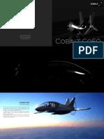 cobalt aircraft