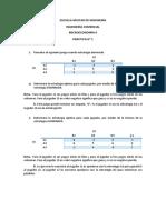 COM Microeconomia II.docx