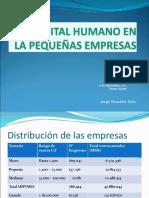 Inacap Jorgegonzalez 121026013321 Phpapp01