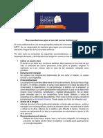 recomendaciones-para-el-uso-del-correo-institucional