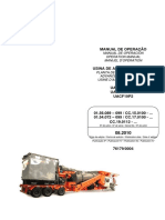 ANEXO 2 - Manual de Planta C315651
