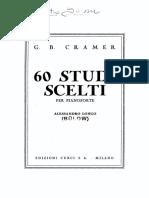 IMSLP463906-PMLP9974-Cramer_60_studi_scelti_LONGO_CURCI.pdf