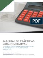 LIBRO_PRA_CTICAS_ADMINSITRATIVAS.pdf.pdf