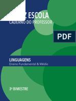 Linguagens - EF-EM - Professor - 3BIMESTRE_19