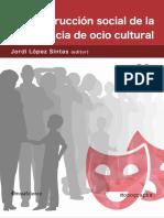 OCIO Y SOCIEDAD.pdf
