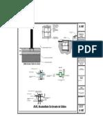 7 DETALLES CONSTRUCTIVOS.pdf