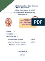 JARABE DE EUCALIPTO Y MUÑA PARA ENFERMEDADES RESPIRATORIAS.docx