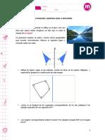 articles-24493_recurso_doc.doc