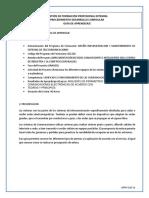 Guía_004_Actualizada
