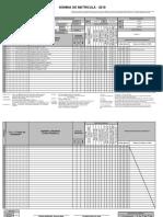 rptFormatoOficial (6).pdf