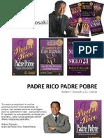 cuadrantedelflujodedinero-140625202515-phpapp01