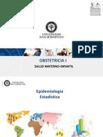 Clase 2 Obstetricia I 2018 Salud materno-infantil.pdf