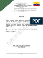 CERTIFICADO NUEVO JARDIN.docx