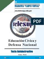 Educación Cívica.pdf