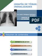 radiografadetrax-111009175502-phpapp01