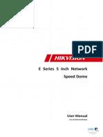 hikvision5174usermanual.pdf