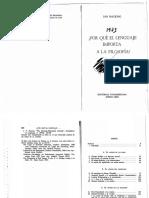[Ian_Hacking]_¿Por_qué_el_lenguaje_importa_a_la_(b-ok.cc).pdf