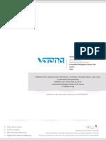 estimulacion del aprendizaje.pdf