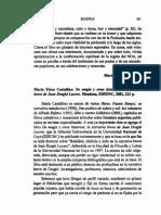 04-videla-de-rivero.pdf