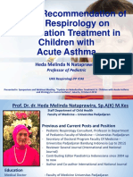 [UKK Respi Meeting] Update on Nebulization Treatment in Childern With Acute Asthma.pdf