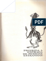 conto daniel pellizzari.pdf