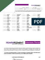 Cleaver Humangement(Mail).xls 1.xls