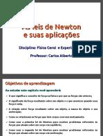 05.AsLeisdeNewton.pdf