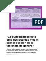 sexo sexualidad.docx