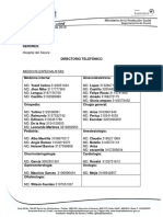 DIRECTORIO MÉDICO.docx