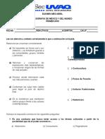Examen Primer Año (Abril).docx