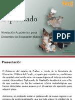 diplomado_nivelacion_academica_2010