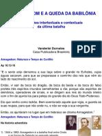 19 Ap Armagedom Intertextualidade PDF.pdf