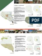 Puertos Aeropuertos y Ciudades Del Chaco Central