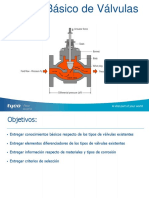 Curso basico de válvulas - Soltex.pdf