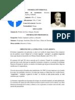 socrates, vanguardismo.docx