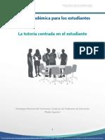 PDF Tutoria Centrada Tae4