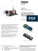 Material_01 Valve&Actuator_5 IQT Pro Installation and Maintenance Manual_ES