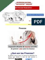 1. Proyectos de Inversión.pdf