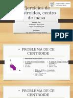 problemas de centro de graverdad, masa (1).pptx