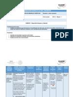 ADHU U1 Planeacion didactica.docx
