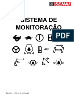 08 - Apostila Especifico l - Sistema de Monitoração.pdf