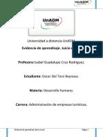 DHU_U1_A1_OSDR.docx