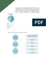 REQUERIMIENTOS NUTRICIONALES EN EL EMBARAZO Y LACTANCIA.docx
