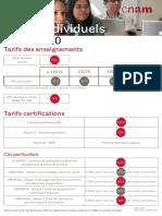 Tarifs CCP 2019-2020.pdf