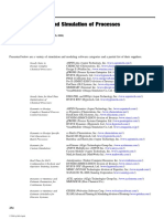 1081ch2_16.pdf